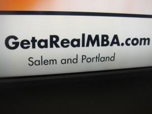 GetaRealMBA.com