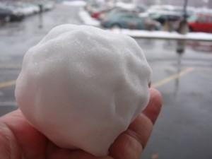 Snowball Marketing?