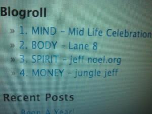 HQ - jeffnoel.com Makes Five