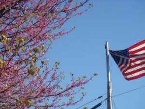 Got A Flag?